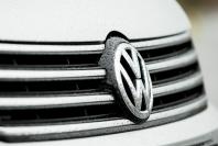 VW ser ljust på 2017