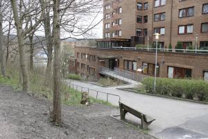 Åsikter skiljer sig kring skolförslag – även i Göteborg