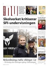 GöteborgNU 20180420