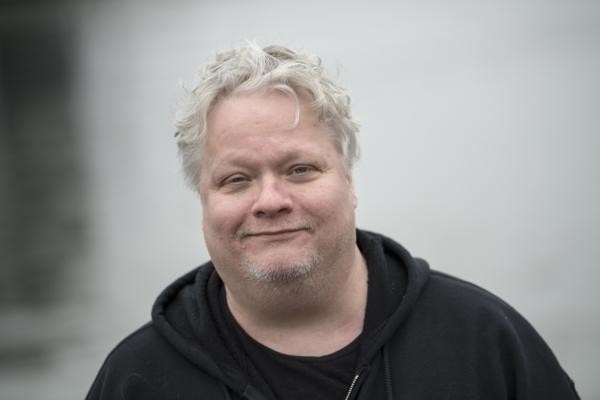 """Kjell Wilhelmsen: """"Vi trodde absolut inte att det skulle gå så här bra"""""""