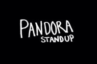 Premiär för Pandoras tredje säsong