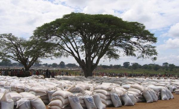 FN-mat utreds i Uganda efter dödsfall