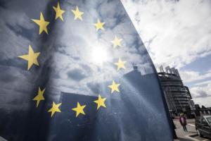 """Omstridda EU-förslaget """"omöjligt att genomföra"""""""