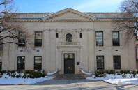 Släktingar mutade Yale för att få in dotter på skolan