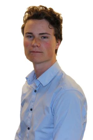 Karl Andersson: Det här blir ingen bottenstrid, IFK