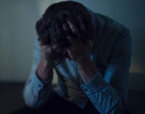 Krav på regeringen om psykisk ohälsa
