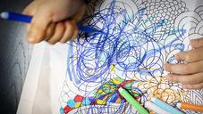 Ivo-kritik: Risk att barn fått fel diagnos