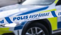 Två explosioner i bostadsområde i Gävle