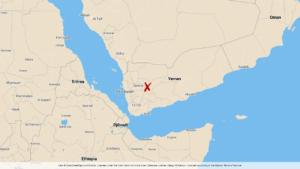 Åtta döda i bombdåd mot minister i Jemen