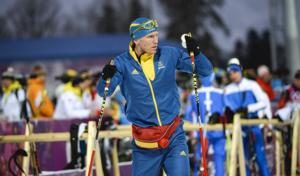 Dopad ryss kan ge svenskt OS-brons