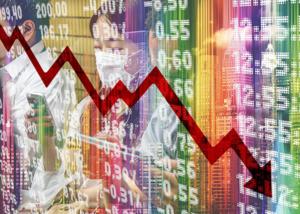 Svenskar oroade för ekonomin