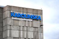 Sjuksköterska död - Karolinska utreds för arbetsmiljöbrott