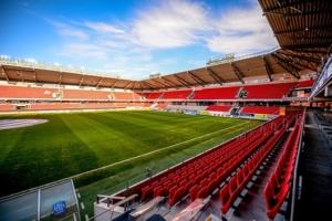 Allsvenska klubbarna tror på publiklös start