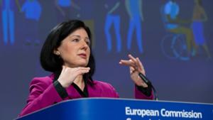 Ny EU-kritik mot Polen