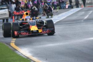 F1-säsongen 2020