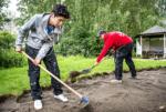 800 sommarjobb för unga påverkas